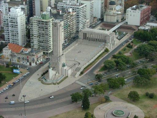Rosario da un salto hacia el Gobierno Abierto Local