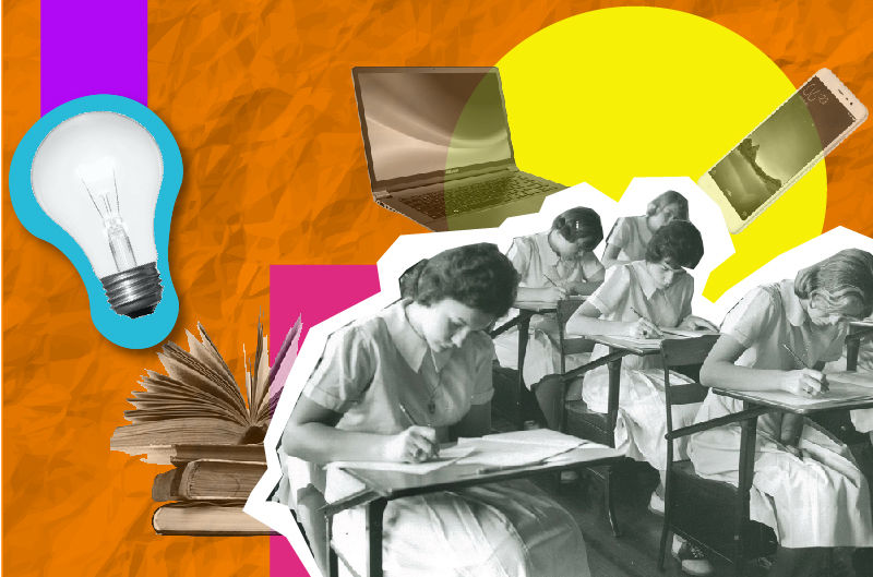 Un diagnóstico local: Educación para la inclusión